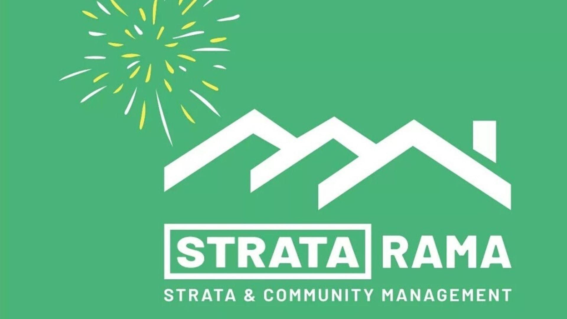 The top name in strata management in Adelaide, Tony Johnson, under the corporate Stratarama can streamline corporate management tasks