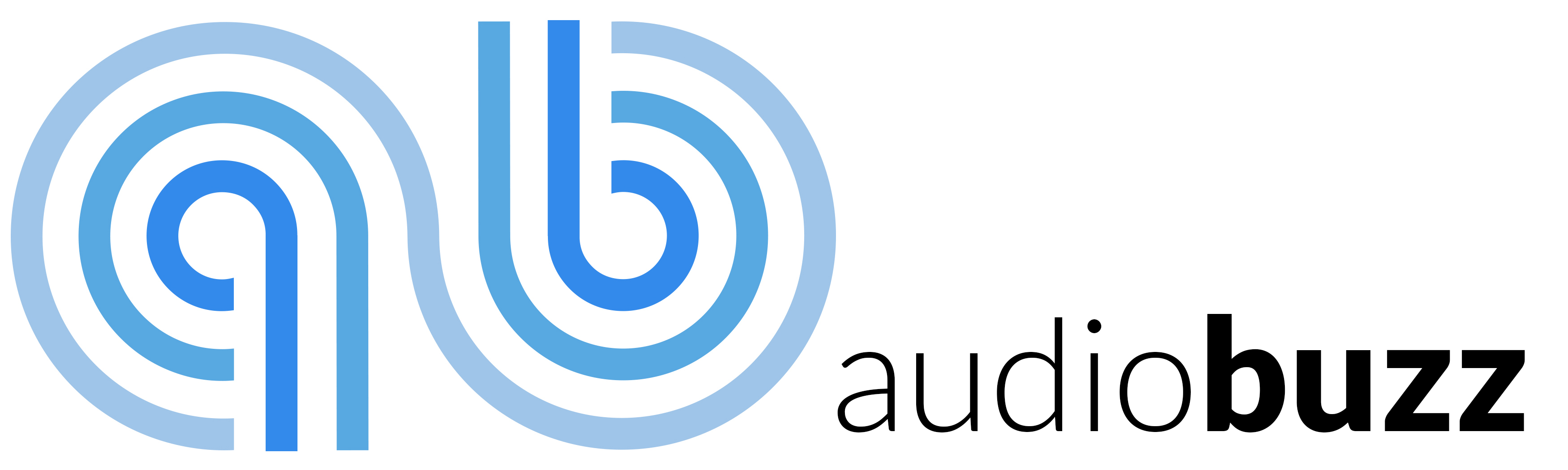 Royalty-Free Music From Audio Buzz Available At Great Rates And A Perpetual License For Tunes And Vocals Across Genres