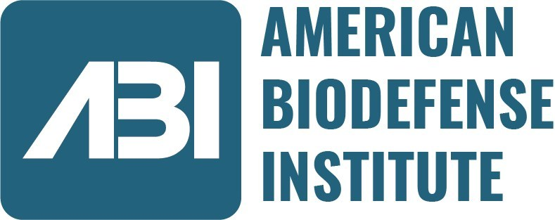 American Biodefense Institute Releases Report On Passive Immunization - The Next Generation of Pandemic Response