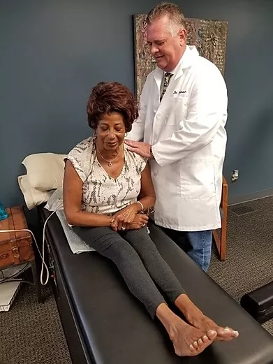 First Choice Chiropractic LLC Now Offering New Treatment Options For Back Pain Relief In Columbus, OH