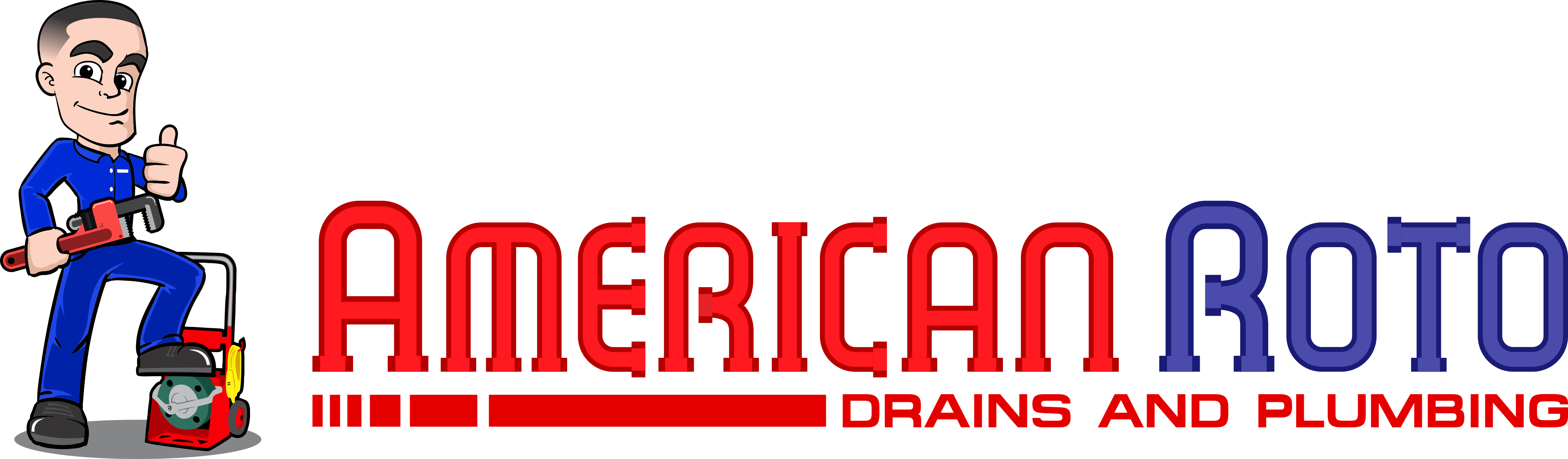 American Roto Drains & Plumbing is a Plumber Specialized in Drain Cleaning Maintenance and Repair in San Diego, CA
