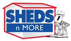 Sheds N More is a New Independent Distributor of Customised Sheds in Dandenong South, VIC