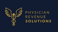 Medical Billing Services By Physician Revenue Solutions For Transparent, Fast Collections And Maximum Reimbursement Of Claims At The Lowest Rates