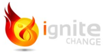 "Devon Teeple - Award-Winning Entrepreneur & Athletic Professional Launches New Concept in Non-Profits - ""ignite CHANGE"" - Combines Performance Baseball Coaching & Mentorship With Mental Health Awareness"