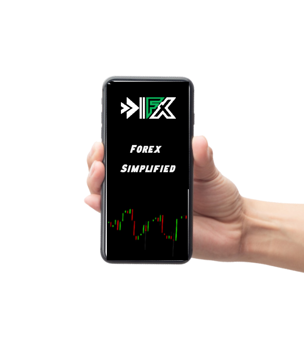 Skip2Forex develops an online academy teaching beginners how to trade as well as how to make a stable income doing so