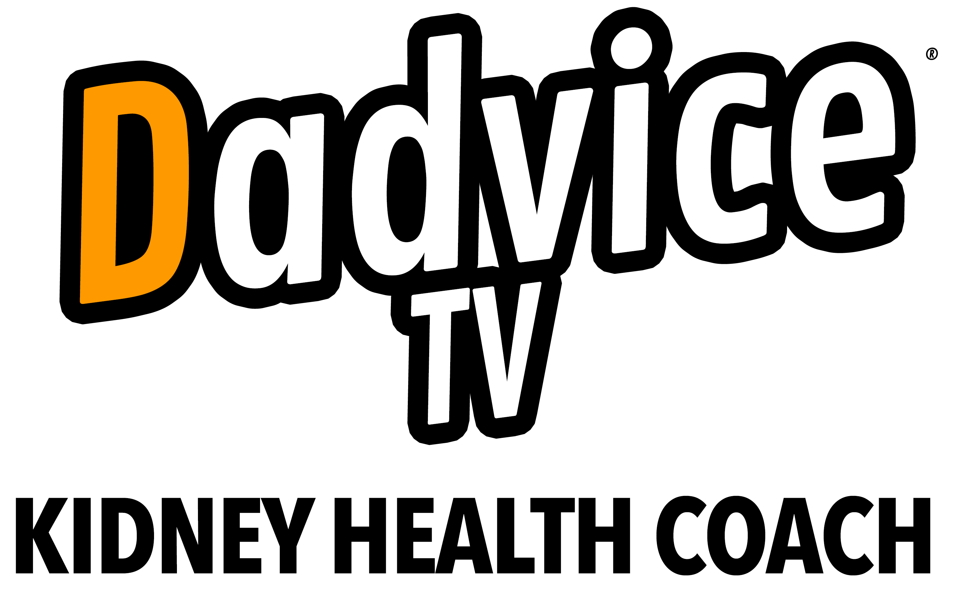 Dadvice TV to Host Kidney Health Week, Spotlighting the Connection Between Kidney Disease and Nutrition