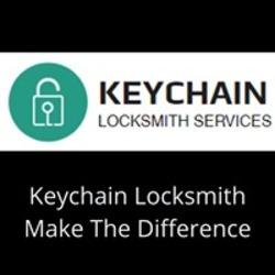 KeyChain Locksmith Introduces 24 Hour Locksmith Services