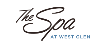 Cool Event At The Spa At West Glen On Aug 13 & 14 With Event-Only Pricing