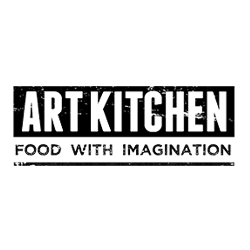 Art Kitchen Tailors Unique Menus to Suit Corporate Events