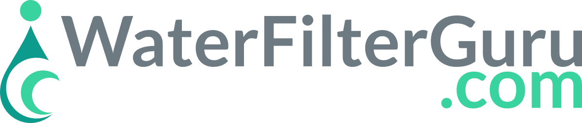 WaterFilterGuru.com Brings The Latest Reviews On Countertop Water Filters