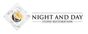 Night and Day Stone Restoration Announces Special Natural Stone Countertop and Marble Floor Polishing and Sealing Package for New Homeowners in Las Vegas, NV
