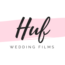 Huf Wedding Films Is Rated The Best Wedding Videographer In Birmingham, AL