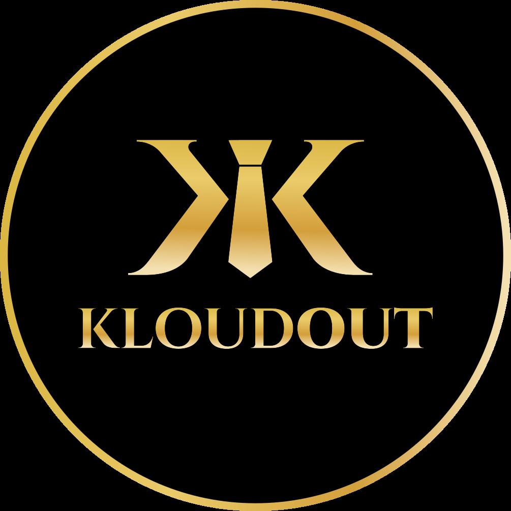 Elite Athletes Turning to Kloudout for Luxury Lifestyle Management