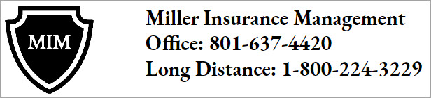 Utah Based Miller Insurance Management Prepares for a New Sign Up Period