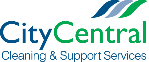 City Central Cleaning & Support Services Ltd Support Cleaners with Living Wages