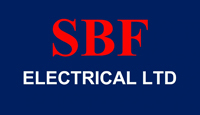 Local Electrical Company Helps Landlords Adapt to London EICR Laws