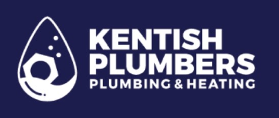 Kentish Plumbers Bathroom Fitters Now Offer Bathroom Installations In Brighton