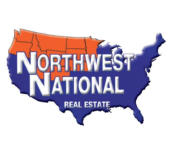 New Listings Of Land For Sale In Montana Posted By Northwest National Real Estate