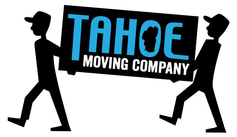 Truckee Movers are Improving their Efficiency in Moving People Around Lake Tahoe and Beyond