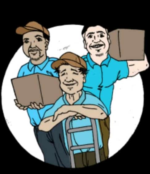 Merced Movers Deliver Professional Local And Long-Distance Moving And Packing Services At Affordable Rates To Any Destination In America
