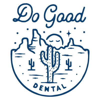 Do Good Dental Offers A Kid-Friendly Dental Care and Treatment Environment for Tempe, AZ Families