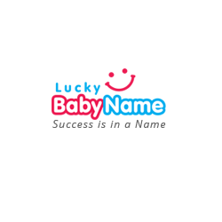 Lucky Baby Name Emerges as the Leading Numerologist Specialist Center in India