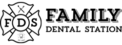 Family Dental Station - Glendale Offers the Best Dental Treatment and Care Service to Glendale, AZ Families