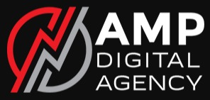 AMP Digital Agency Offers Effective SEO Services in Minneapolis, MN
