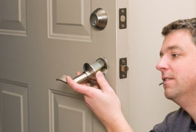 Mountain Edge Locksmith Company expands reach across Las Vegas, creates more services