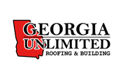 Georgia Unlimited Roofing and Building is a Top-Rated Roofing Company in Covington, GA