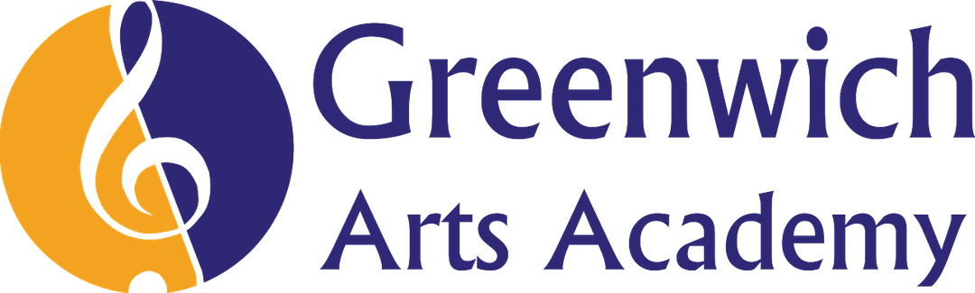 Greenwich Arts Academy is a Highly Rated Music Lesson School in Stamford, CT
