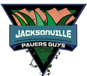 Pavers Guys of Jacksonville Offers Dependable Driveway Paving Services in Jacksonville, FL