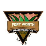 Pavers Guys of Fort Worth, a Leading Driveway Pavers Company in Fort Worth