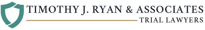 Car Accident Lawyer at Timothy J. Ryan & Associates Personal Injury Lawyers Publishes Winning Case Statistics