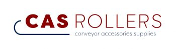Cas Rollers Services, The Conveyor Rollers Maker Expert