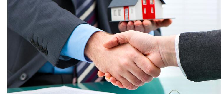 Stonebriar Mortgage Corporation Launches FHA Loans Dallas