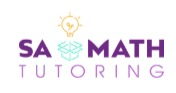 San Antonio Math Tutoring Launches New Website To Connect Students With Top Math Tutors In San Antonio, TX