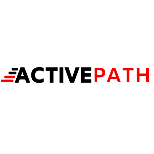 The Active Path Teaches People How To Harness The Power Of Their Negative Emotions