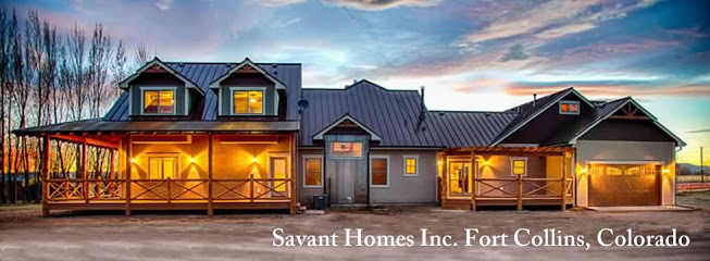 Savant Homes, INC. Receives Nomination for Best of NOCO Awards 2020