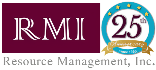 RMI Family-Owned Human Resources Company Celebrates Its 25th Anniversary