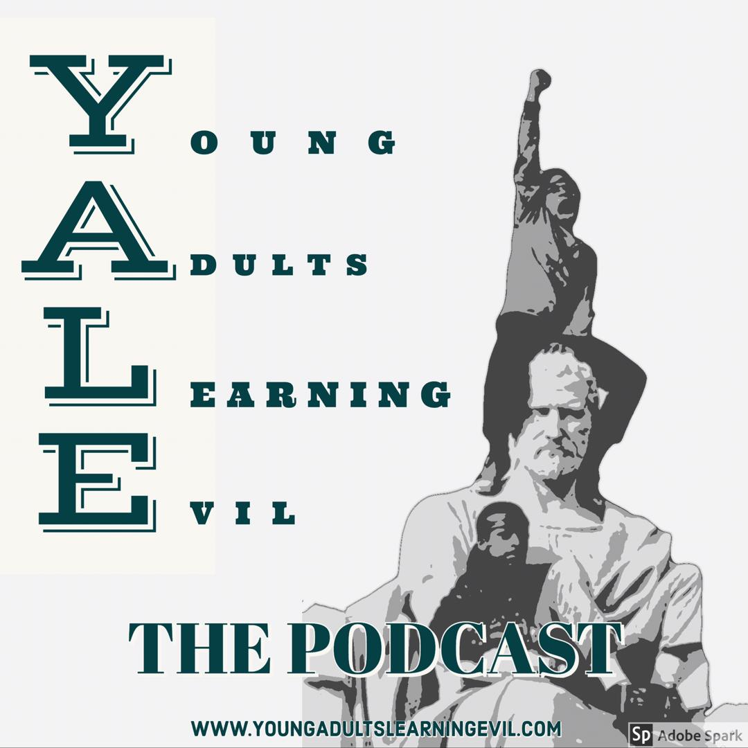 "Serial Entrepreneur Launches First of its Kind Documentary Podcast Called ""Y.A.L.E"""