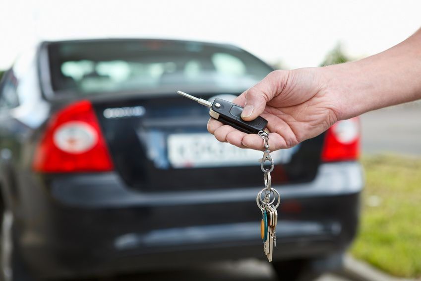 A1 Locksmith Adds to Comprehensive Auto Locksmith Services