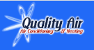 Asheville HVAC Company Quality Air Marks More Than Three Decades In Business