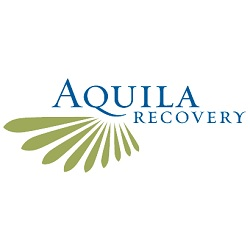 DC Addiction Recovery Center Describe Intensive Outpatient Programs