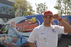 Payless 4 Plumbing Introduces 24 Hour Plumber Services in Bell Gardens