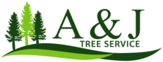 Tree Trimming Service Now In Three Locations For Better Service