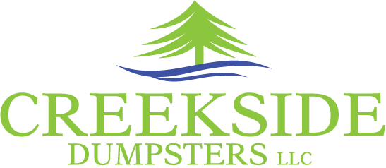 Creek Side Dumpsters LLC Expands Dumpster Rental Service To Grand Rapids, MI