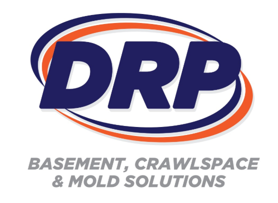 St. Louis Basement Waterproofing Experts Disaster Restoration Pros Tops 2500 Projects