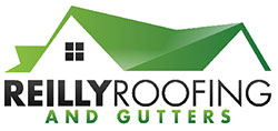 San Antonio Roofing Offers Seamless Gutter Special Through August 31