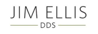Ogden Dentist Dr. Jim Ellis Provides Affordable and Dependable Dental Care to Ensure Oral Health for the Entire Family